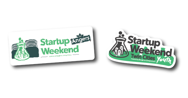 Startup-Weekend-Angers-Twin-Cities-Youth-2017-blog-facebook