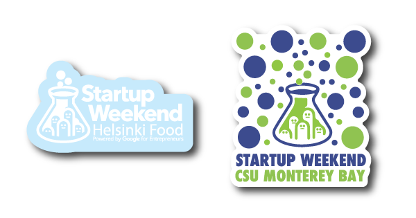 Startup-Weekend-Helsinki-Food-Monterey-Bay-2017-blog