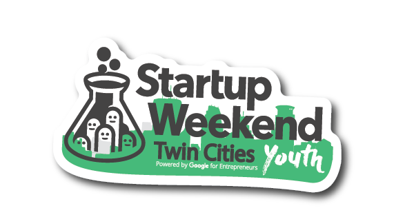 Startup-Weekend-Twin-Cities-Youth-2017