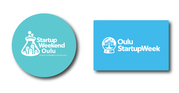 Oulu-Startup-Week-Startup-Weekend-StickerGiant-Sponsored-Stickers-2017-facebook-blog