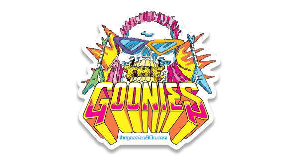 StickerGiant-Custom-Stickers-for-the-Goonies-80s