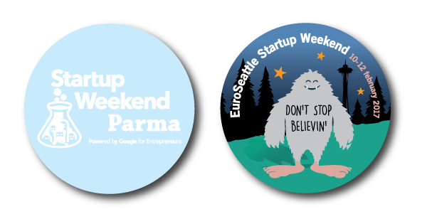 Startup-Weekend-Parma-Startup-Weekend-EuroSeattle-Sponsored-Stickers-2017-die-cut-facebook
