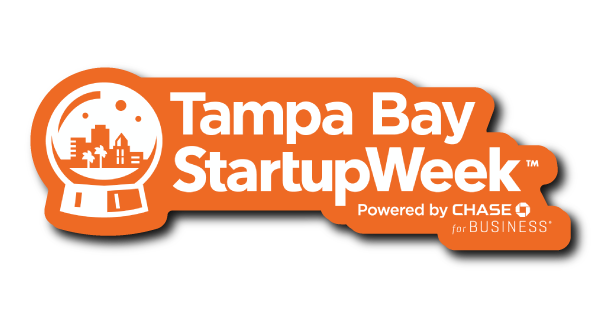 Tampa-Bay-Startup-Week-2017-StickerGiant-Sponsored-Stickers-facebook-blog