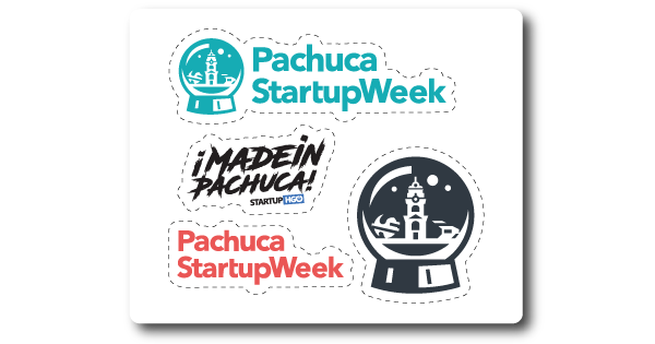 Pachuca-Startup-Week-2017-Sponsored-Sticker