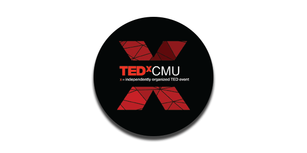 Sponsored-Stickers-for-TEDx-CMU-printed-by-StickerGiant