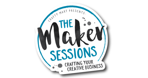 the-maker-sessions-2017-stickergiant-sponsored-circle-sticker-blog