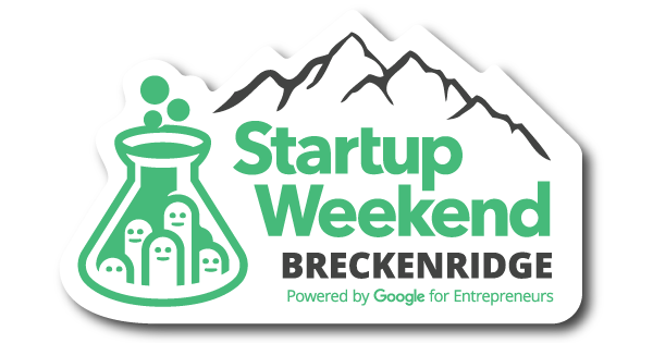 Startup-Weekend-Breckenridge-Sponsored-Sticker-2017