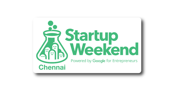 Startup-Weekend-Chennai-2017-Sponsored-Stickers
