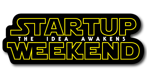 Startup-Weekend-Louisville-Sponsored-Stickers-2017
