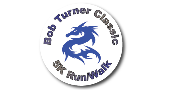 Bob-Turner-Classic-5K-2017-die-cut-sticker