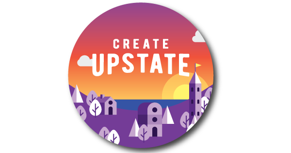 Create-Upstate-Sponsored-Die-Cut-Stickers-2017-blog