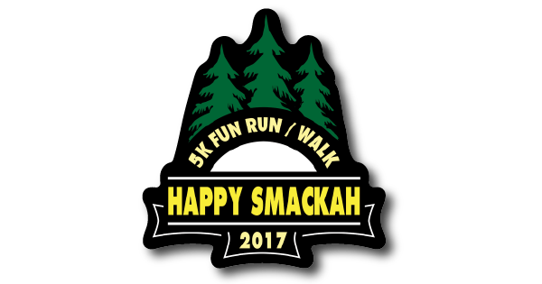 Happy-Smackah-Die-Cut-Sticker-Sheet-Sponsorship-2017-blog