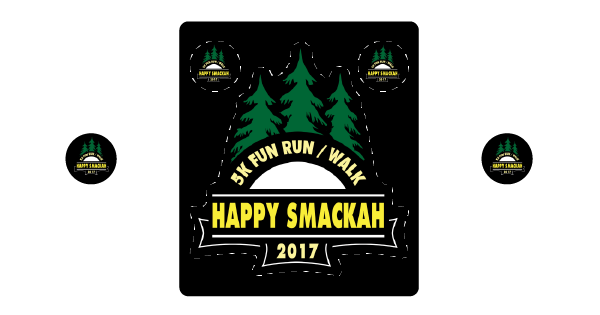 Happy-Smackah-Die-Cut-Sticker-Sheet-Sponsorship-2017-blog2