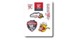WordCamp-Calgary-2017-sticker-sheet