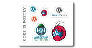 WordCamp-Halifax-2017-sticker-sheet