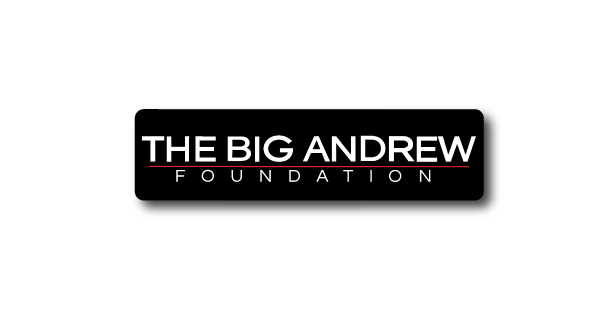 Big-Andrew-Foundation-2017