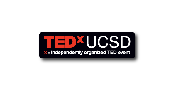 TEDxUCSD-2017-sponsored-die-cut-rectangle-sticker