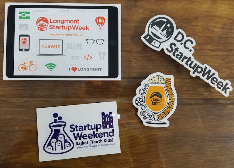Sticker-Stories-Podcast-071417-Startup-Stickers