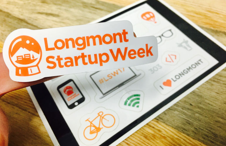 StickerGiant-Sticker-Sheet-Longmont-Startup-Week-2017
