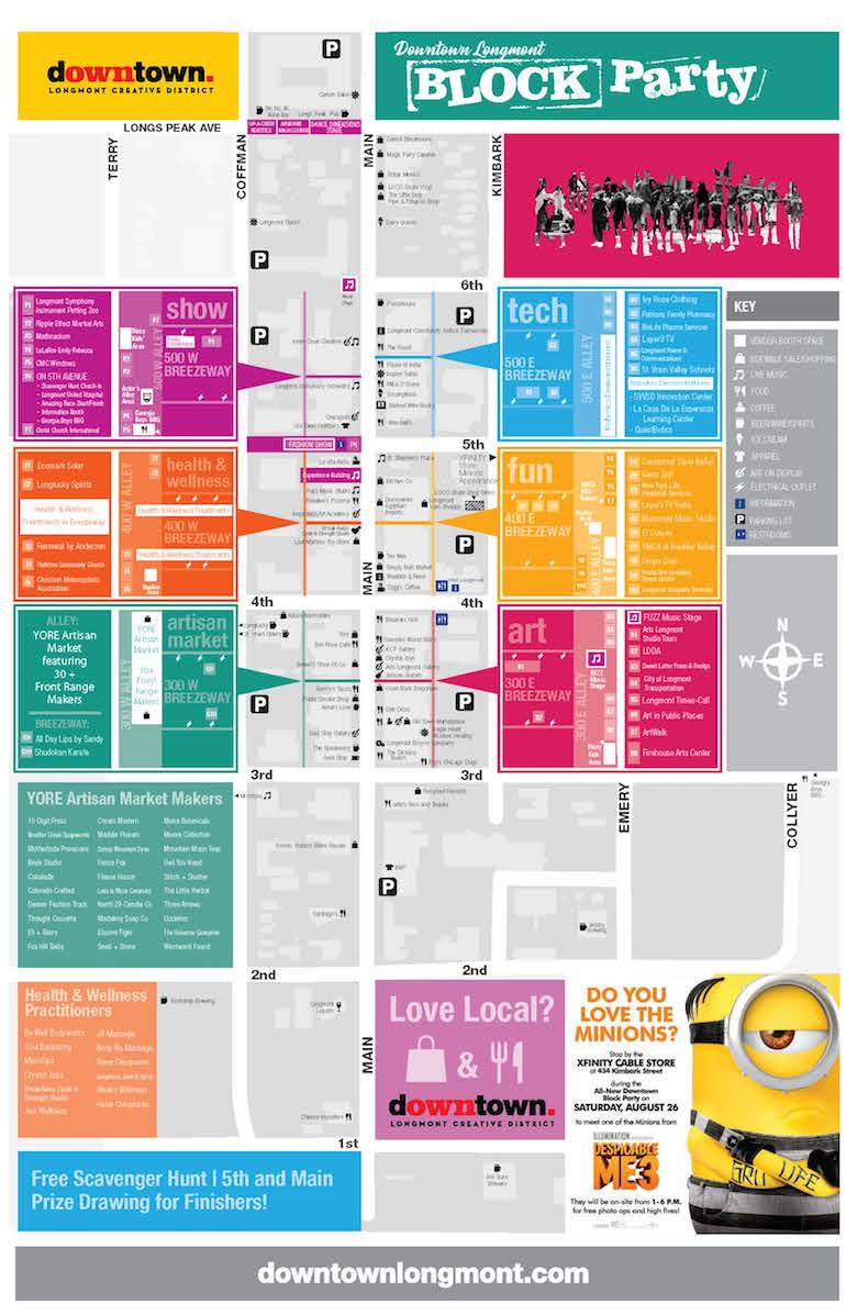 Downtown Block Party 2017 Map_Page_1