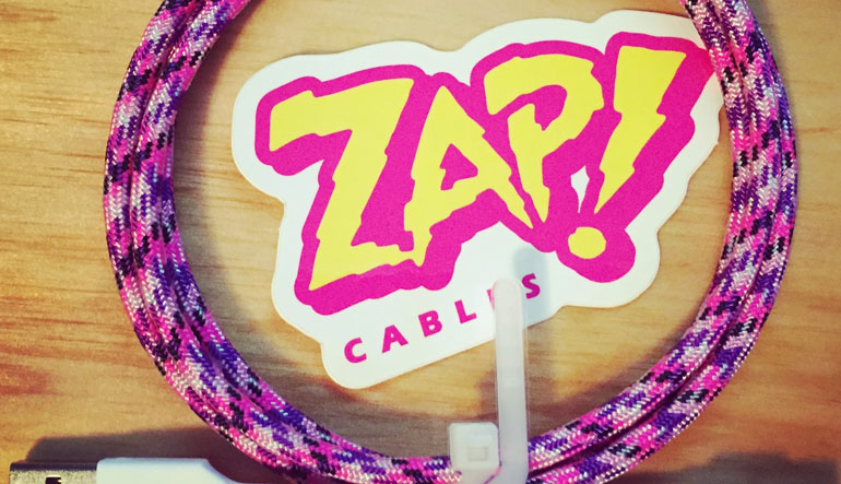 SG-Zap-Cables-New