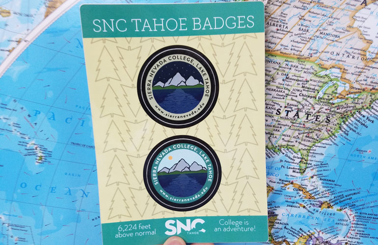 SNC-Tahoe-Sticker-Sheet-2017-1
