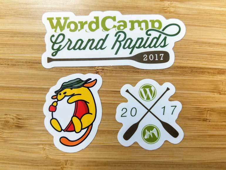 WordCamp-Grand-Rapids-2017-Sticker-Sheet-Peels-Wapuu