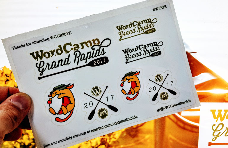 WordCamp-Grand-Rapids-2017-Sticker-Sheet-blog