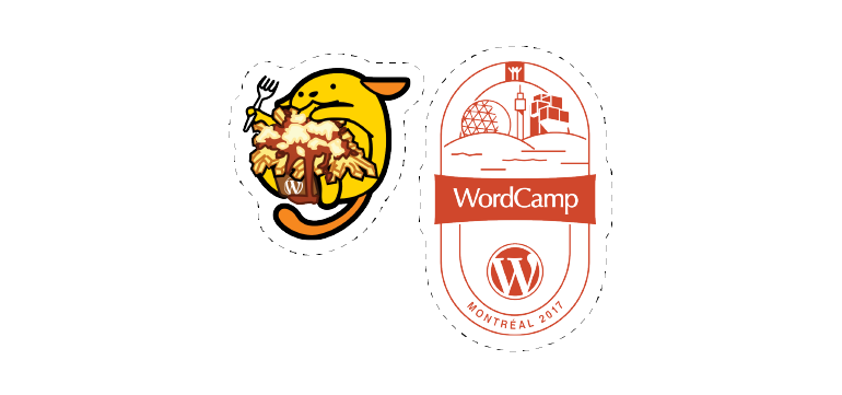 WordCamp-Montreal-2017-Sponsored-Sticker