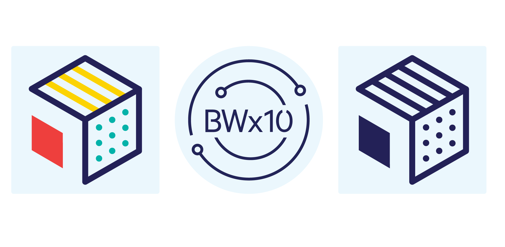 BWxD10-custom-clear-stickers-2017-blog