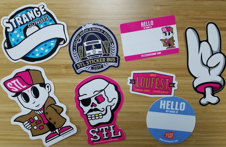 STL-Sticker-Swap