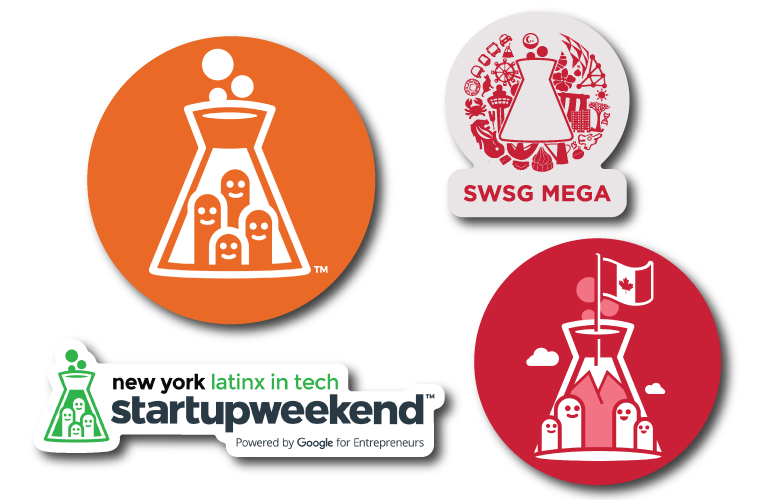 Startup-Weekends-Finland,-Singapore,-USA,-and-Canada-blog