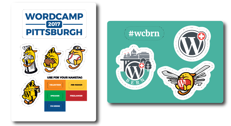 WordCamp-Bern-WordCamp-Pittsburgh-2017