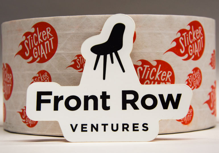 front-row-ventures-2017-new-web