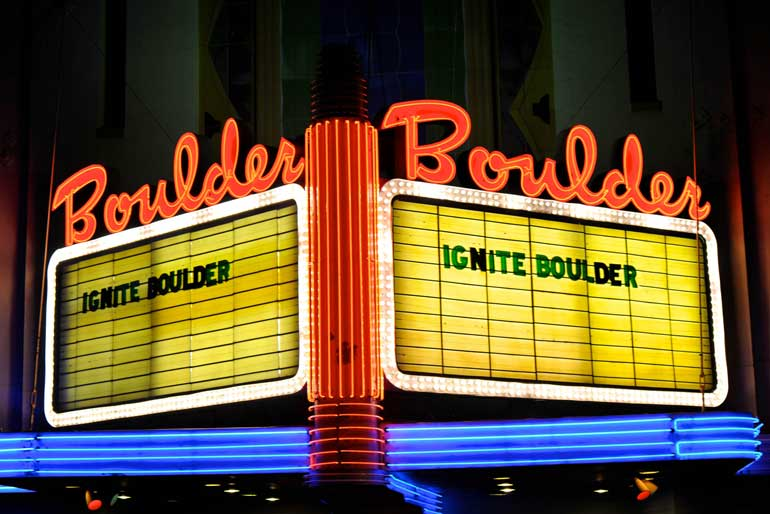 ignite-boulder-theater-blog