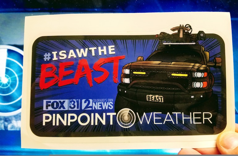 pinpoint-weather-beast-truck-KISS-cut