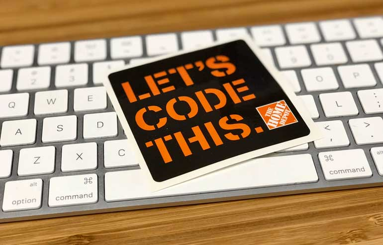 Lets-Code-This-Home-Depot-Kiss-Cut-2017
