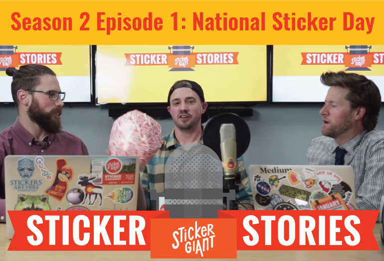 Sticker-Stories-Podcast-2018-Season-2-Episode-1-The-Making-of-National-Sticker-Day