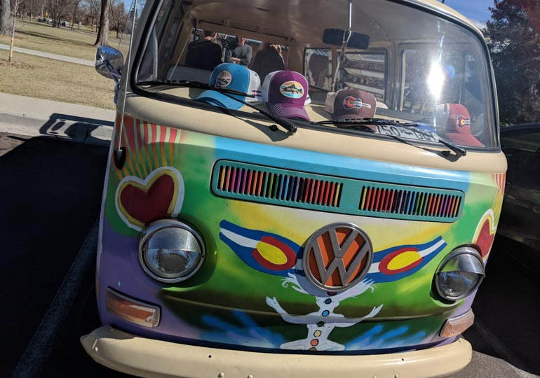 The-Be-Hippy-VW-Bus-that-Helped-Leigh-and-Bart-get-their-Hippy-Start-for-their-business