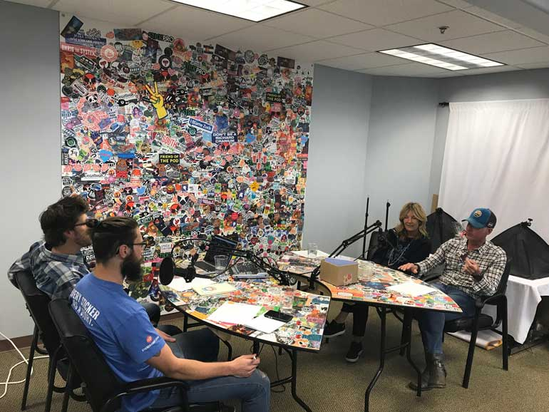 Behind-the-Scenes-of-the-Sticker-Stories-Podcast-with-Be-Hippy