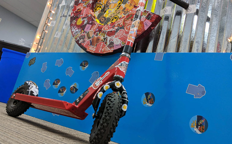 Stickergiant-Scooter-Trips-Record-Number-2019-scooter-web