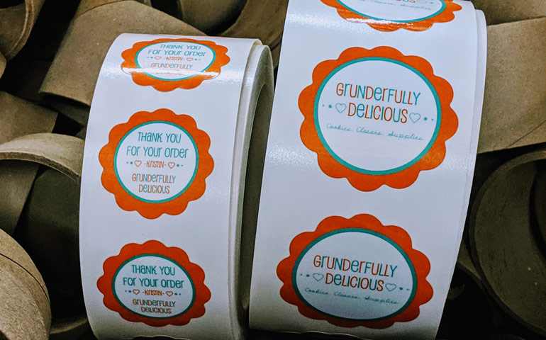 StickerGiant-Custom-Printed-Labels-for-Grunderfully-Delicious
