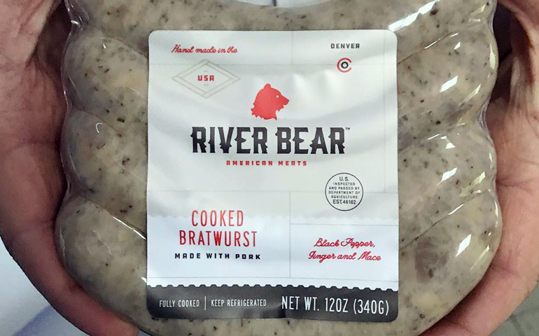 Custom-Matte-Labels-Printed-by-StickerGiant-for-River-Bear-Meats-and-Designed-by-Lamora-Designs-in-Denver-CO
