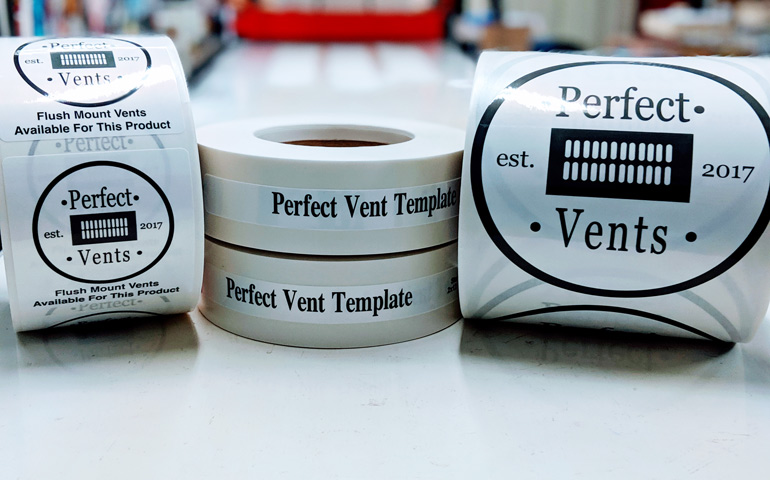 StickerGiant-Perfect-Vents-Custom-Printed-Labels-2019