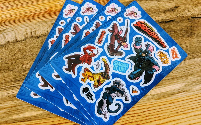 StickerGiant-Super-Smash-Masters-Sticker-Sheet-blog