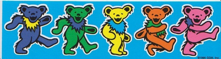 Image-of-Grateful-Dead-Dancing-Bears-Bumper-Sticker-Shared-in-a-StickerGiant-blog-2019