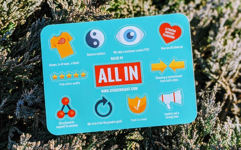 StickerGiant-Core-Values-All-In-Sticker-Sheet-2020-blog
