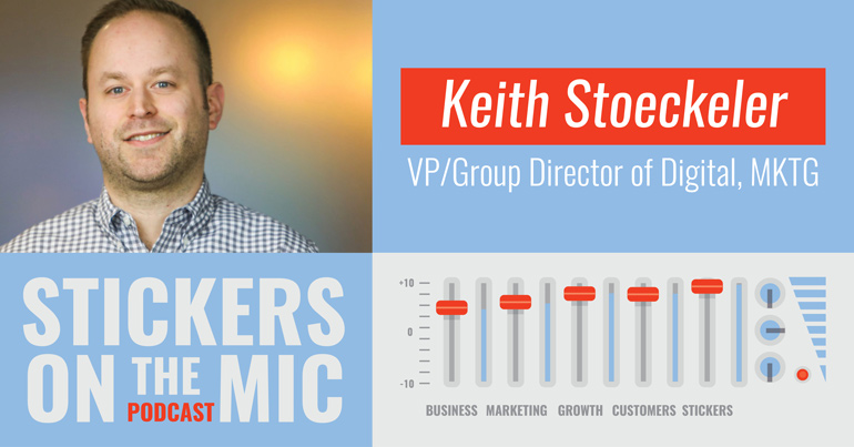 Stickers-on-the-Mic-Podcast-header-image-with-Keith-Stoeckler