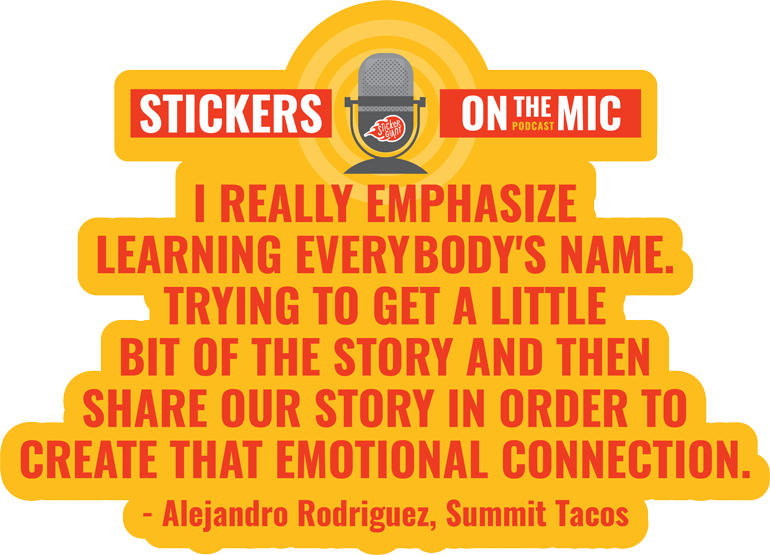 Stickers-on-the-Mic-Podcast-from-StickerGiant-with-SummitTacos-Alejandro-Quote