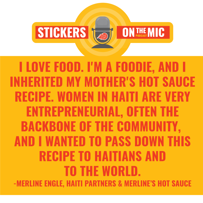 Stickers-On-the-Mic-Podcast-Merline-Quote